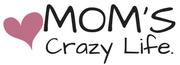 Blog de maman : Crazy Life