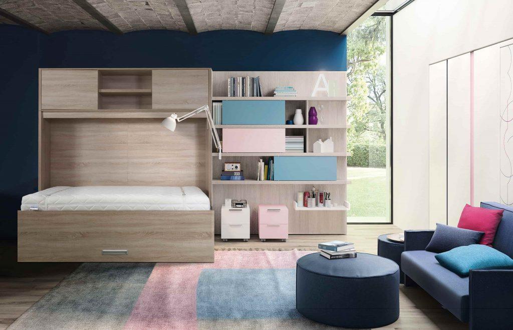 lit-armoire-escamotable
